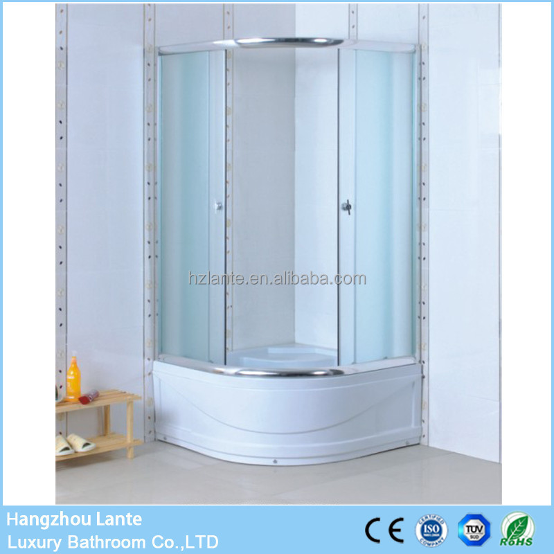 Low price bathroom shower cabin bath