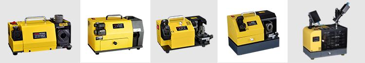 MR-5000 強力なツール電気磁気コア掘削機と 50 ミリメートル