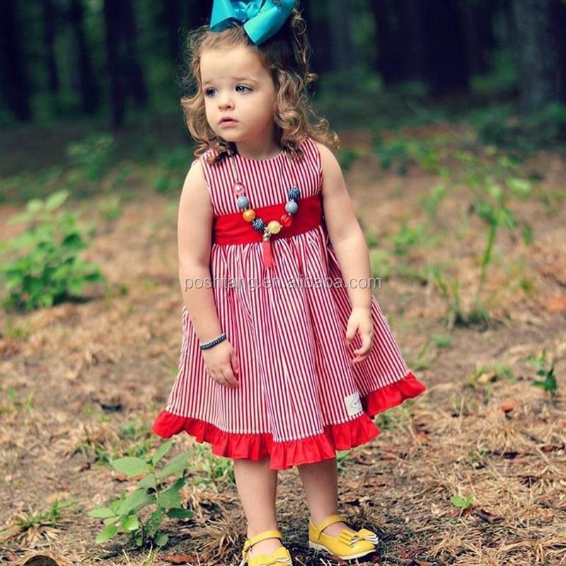 5bfdd61240f9 China Child Dress Coat