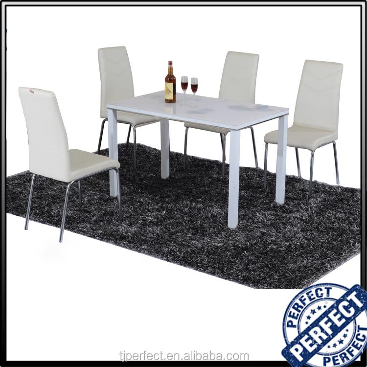 Venta al por mayor mesas extensibles baratas-Compre online los ...