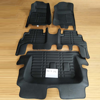 Manufacture factory chrome leathers