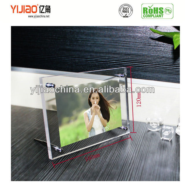 China Picture Frames 8x10 Wholesale 🇨🇳 - Alibaba