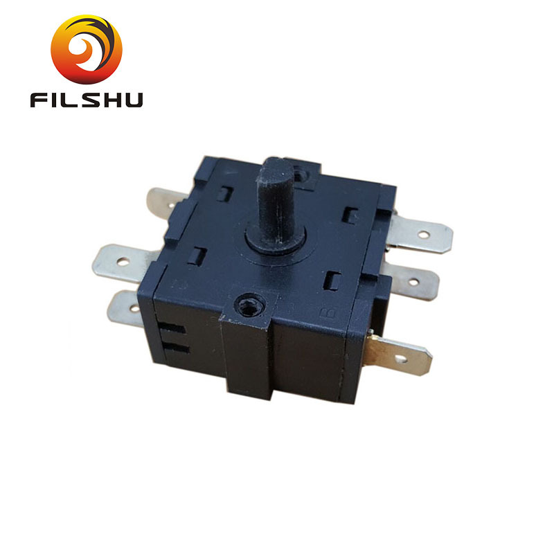 rotary switch timer,rotary limit switches with Home Appliances
