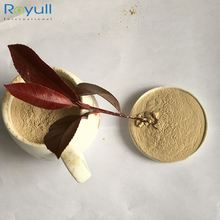 bulk panax ginseng root extract powder benefits for men 15%uv
