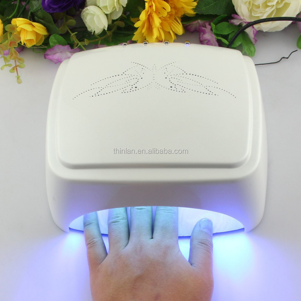Ccfl nail led uv lamp ccfl nail led uv lamp suppliers and ccfl nail led uv lamp ccfl nail led uv lamp suppliers and manufacturers at alibaba parisarafo Images