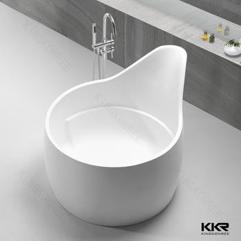 Foot Soak Tub Best Massage Bathtub