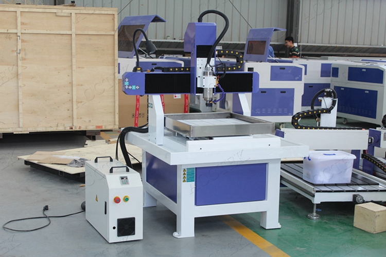 cnc router1.jpg