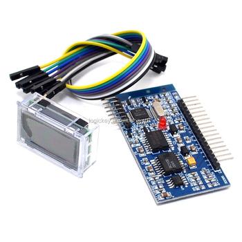 Sine Wave Inverter Driver Board EGS002 EG8010 IR2110 Driver Module External