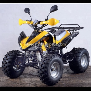 Automatic adult 110cc ATV and atv 110cc /125cc wheel motorcycle