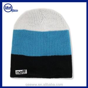 494d0071478 Taobao Hats