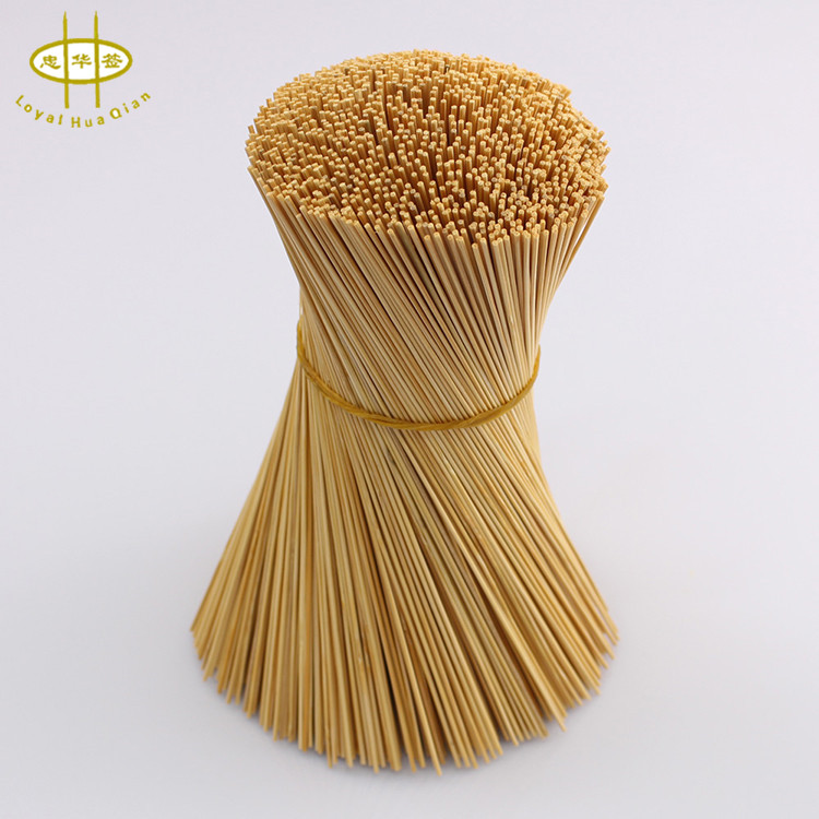 import incense sticks incense holder bamboo sticks for incense 8 inch 9 inch