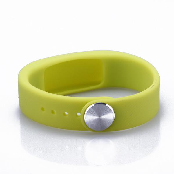 Child Tracker Bracelet Supplieranufacturers At Alibaba