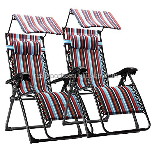 Astonishing Realgroup Recliner Lounge Fishing Chair With Canopy Beach Chair With Sunshade Buy Outdoor Folding Camp Chair Outdoor Sun Loungers Portable Beach Spiritservingveterans Wood Chair Design Ideas Spiritservingveteransorg
