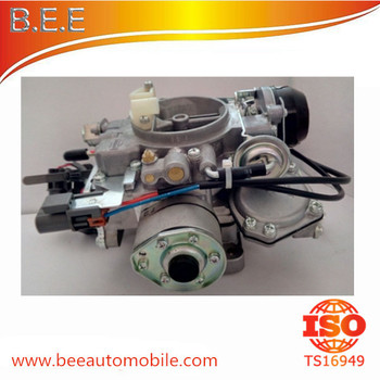 16010-26J00 Carburetor For n issan TB42