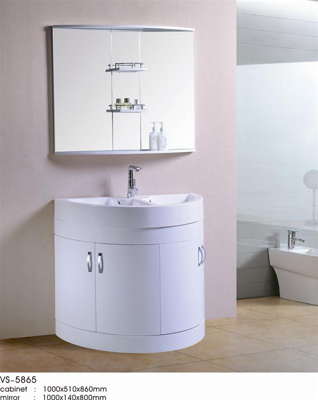 Bathroom Vanity Manufacturers rv bathroom vanity, rv bathroom vanity suppliers and manufacturers