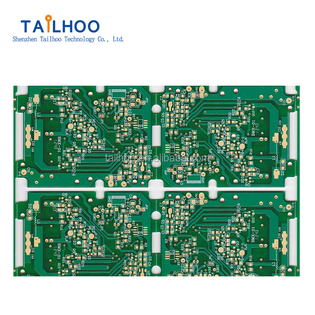 Buy Cheap China making electronic board Products, Find China making ...