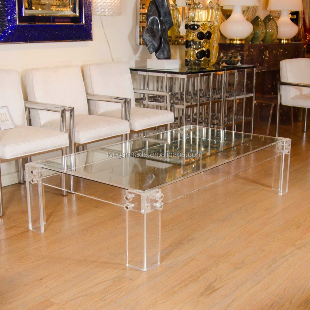 Ghost coffee table ghost coffee table suppliers and manufacturers ghost coffee table ghost coffee table suppliers and manufacturers at alibaba geotapseo Image collections