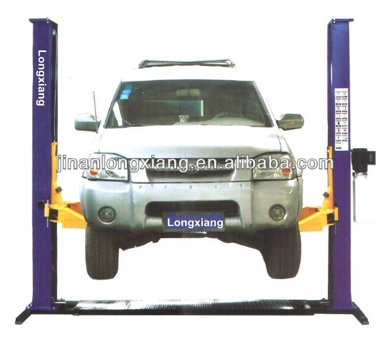 2 Post Car Lift Low Ceiling, 2 Post Car Lift Low Ceiling Suppliers And  Manufacturers At Alibaba.com