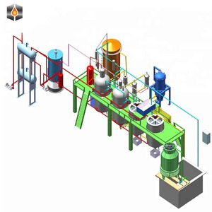 large scale sunflower oil production plant sunflower oil making machine sunflower oil ukraine price