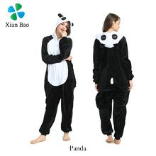 Купить Животное Панда Пиёамы оптом из Китая 7635edaf24867