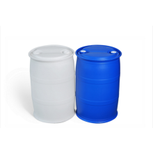 55 Gallon Plastic Drum 55 Gallon Plastic Drum Suppliers and