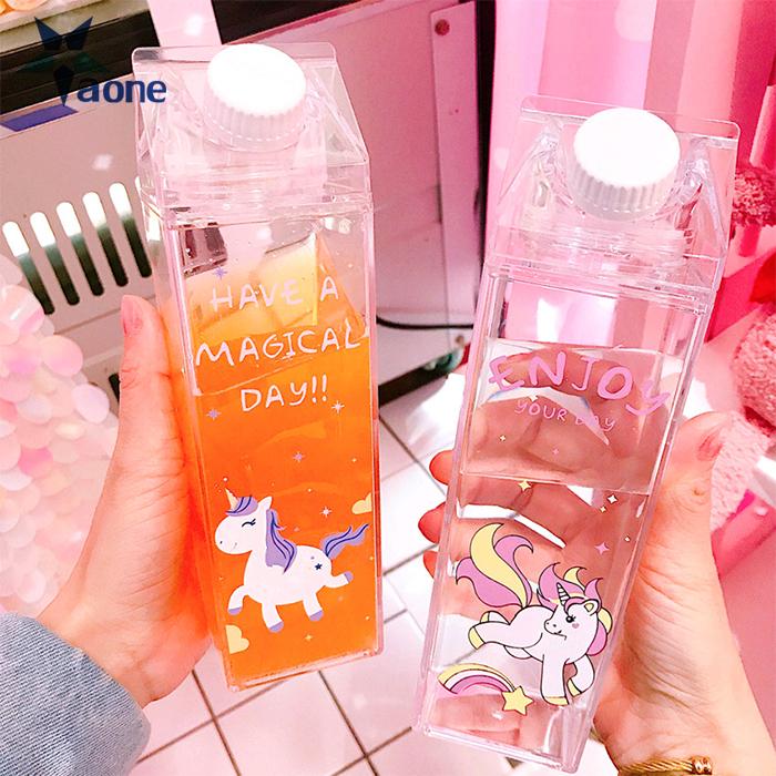 бутылка для воды спортивная для девочек