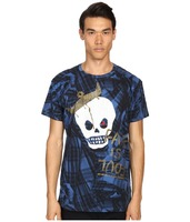 Sublimation print 100% polyester custom t shirt mens exporter