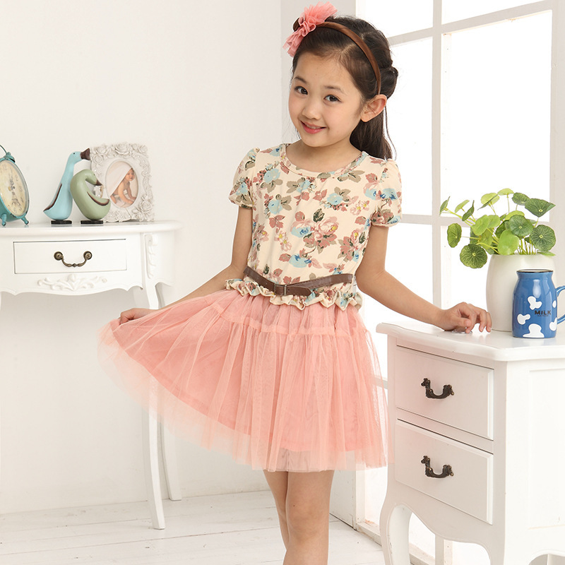 Pretty clothes online