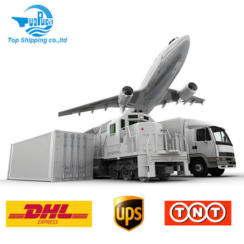Top Shipping Air Freight Can Hkg Szx Pek Pvg To Aja Bes Bia Bod Cdg Cfe Airport France Europe Free Registration One Dollar Product On