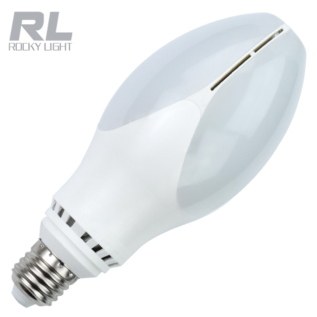 Screw lamp reasonable price new bowling light 28w led olive bulb lamp