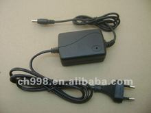 AC Adapter 9V Linear Regulated Power Adapter
