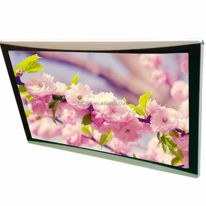 2017 Hot Selling China Television /LED TV 28 inch television