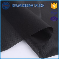 300D, 500D, 1000D Quality-Assured pvc coated polyester mesh fabric