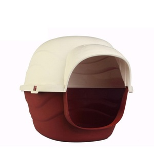 Online Shop China Type PVC Indoor Dog House Of Best Selling Products