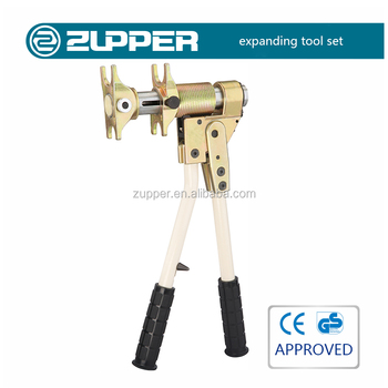 FT-1240 expanding tools set expander tool manufacture zupper