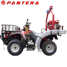 2016 New Fire Fighting 250cc ATV for adult cheap sale Made in Chongqing China