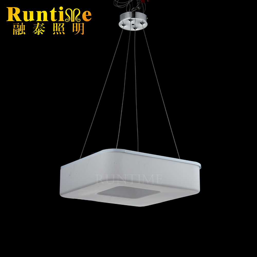 List manufacturers of bobeche chandelier parts buy bobeche modern style popular contemporary bobeche chandelier lamp parts aloadofball Images
