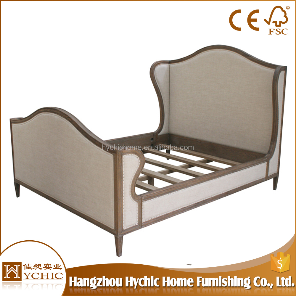 Antique french iron bed - Antique Style Bed Design Antique Style Bed Design Suppliers And Manufacturers At Alibaba Com
