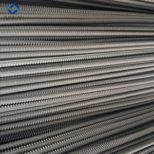 Astm A 615, Astm A 615 Suppliers and Manufacturers at Alibaba com