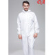 Industrial Safety Anti-static Workwear Clothing OEM Service Supplier Coveralls