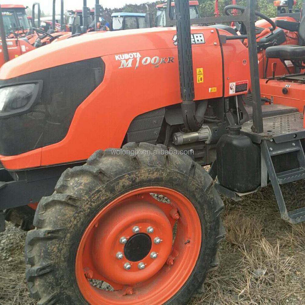 Hot Sale Used Japanese Kubota 704 Tractor Price - Buy 704 Tractor,Used  Tractor,704 Tractor Price Product on Alibaba.com