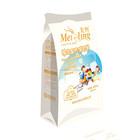 Milk Powder Product Type and Baby Age Group organic baby formula Meiling students goat milk powder 400g