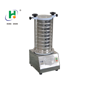HengYu wholesale high precision soil laboratory testing equipment