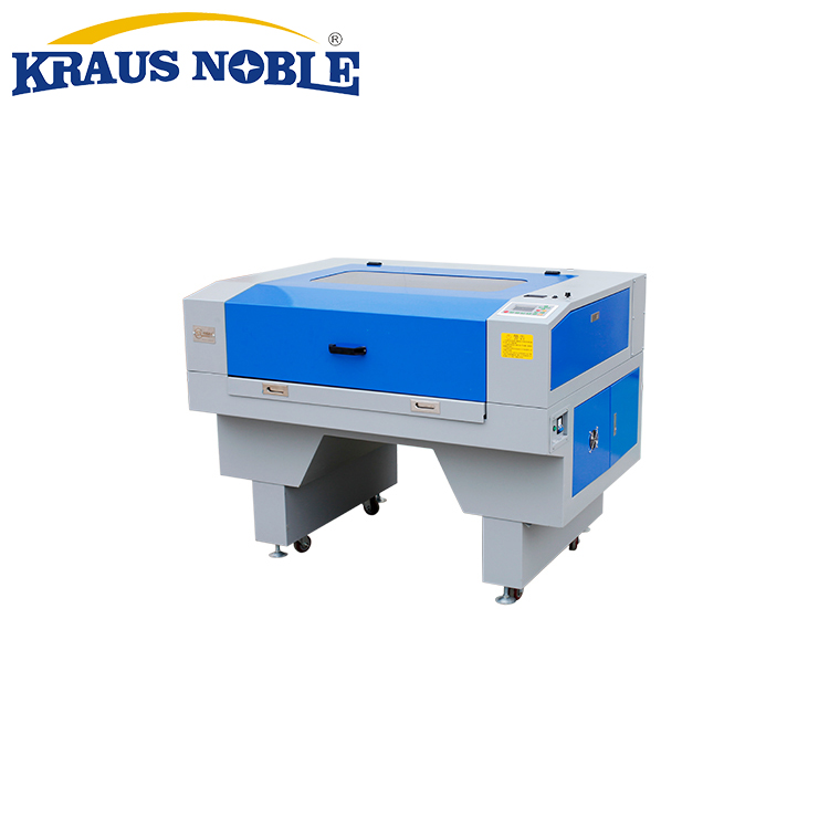 Machine For Acrylic Nails, Machine For Acrylic Nails Suppliers and ...