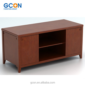 Merveilleux 7 Star Furniture, 7 Star Furniture Suppliers And Manufacturers At  Alibaba.com