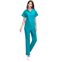 Groothandel <span class=keywords><strong>goedkope</strong></span> spandex <span class=keywords><strong>scrubs</strong></span>