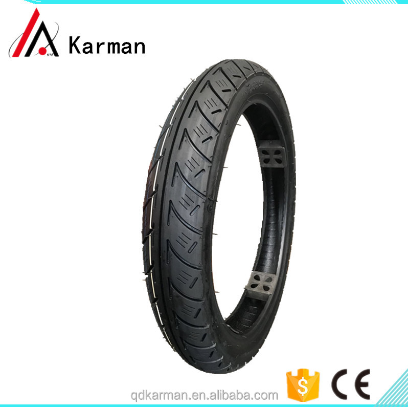 Karman Brand china high quality toyo motorcycle tires 90/90-18