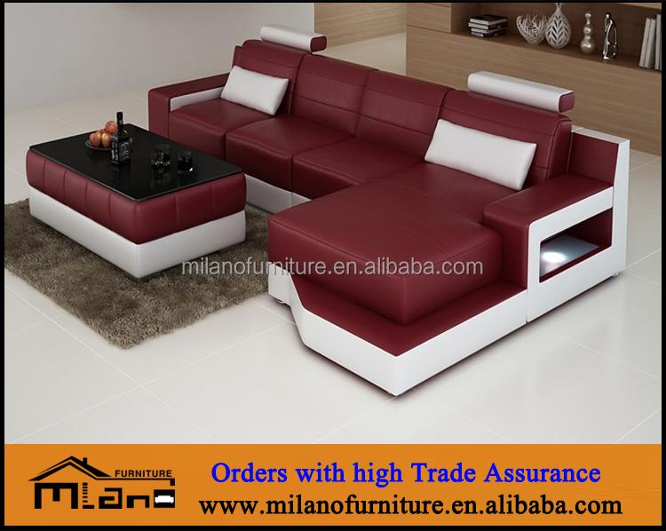 100 big lots leather sofa recliners walmart com