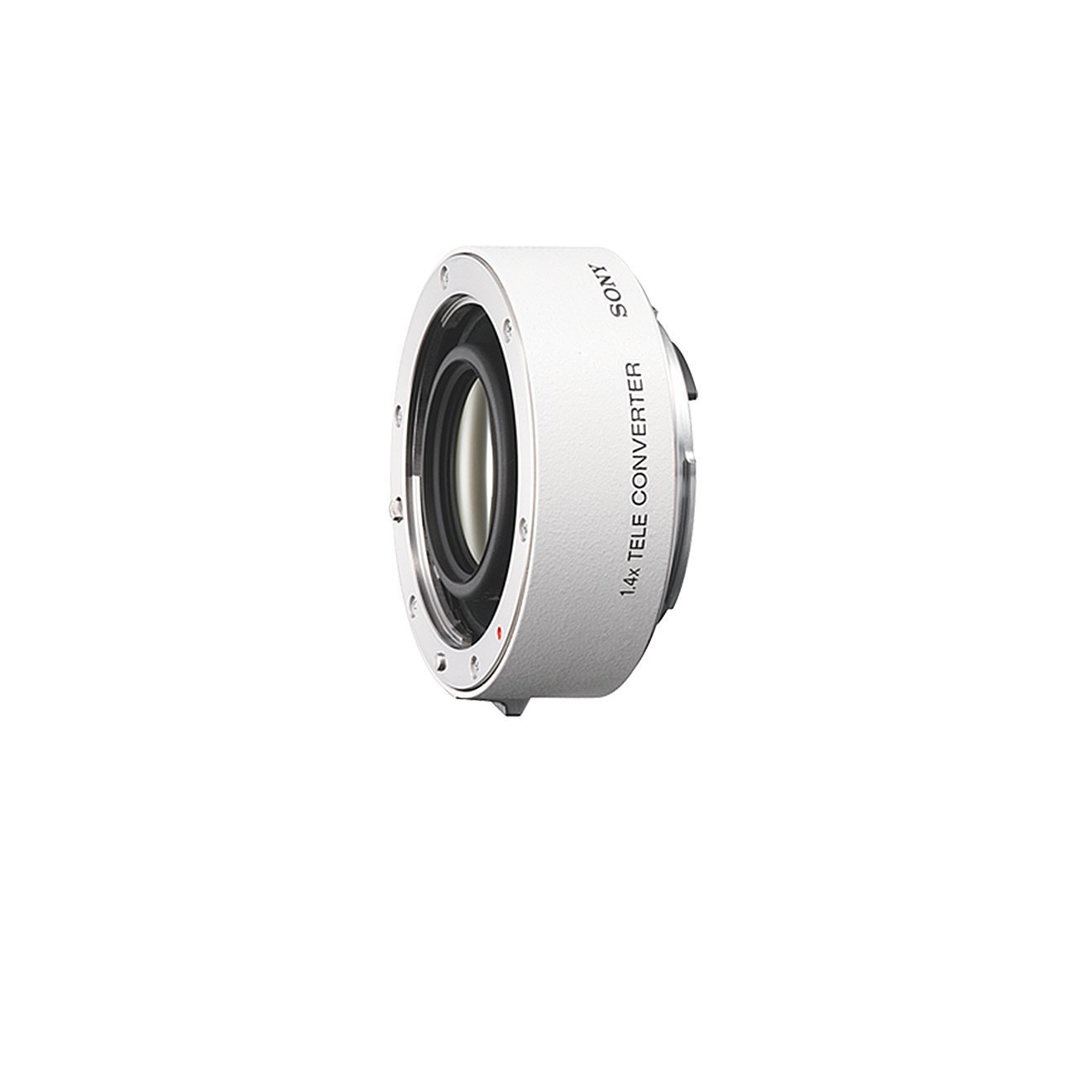 Cheap Sony Lens Case Find Deals On Line At Alibabacom Alpha A7rii Body Only Sel1635z Get Quotations Sal 14tc 14x Teleconverter For International Version No Warranty