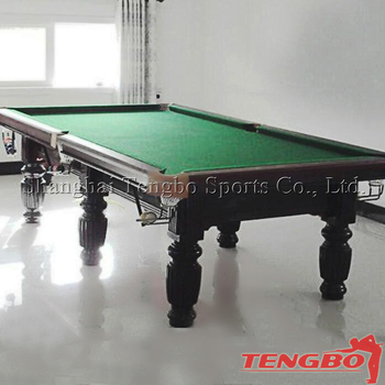 Red Pocket Game Billiard Table Buy Snooker Table Online Buy Buy - Billiards table online